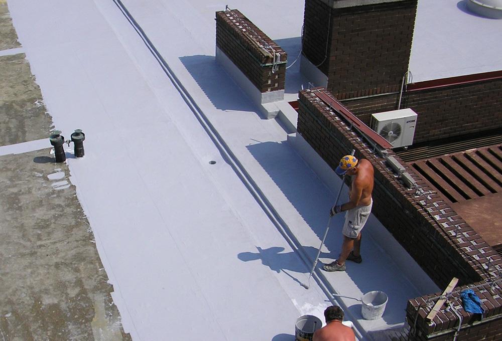 płynne-membrany-dachowe
