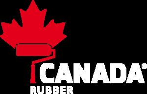 logo-Canada Rubber