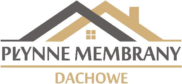 logo-płynnemembranydachowe.pl