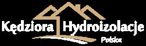 logo-Kedziora-Hydroizolacje-Polska